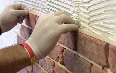 Best Bricks for Installation